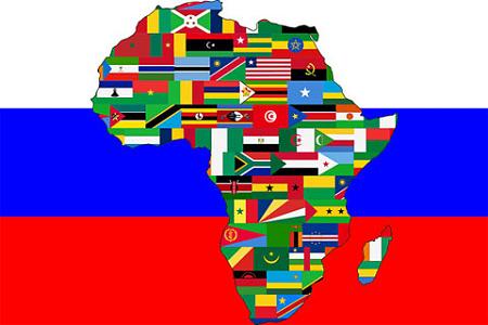 Россиянам пояснили  смысл списания долгов Африке на20 млрд.