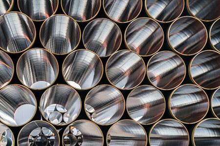 «Газпром» иавстрийская OMV продлили договор  напоставку газа из Российской Федерации