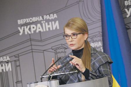 украина, сельхозземли, распродажа, конституционный кризис, зеленский, оппозиция, тимошенко
