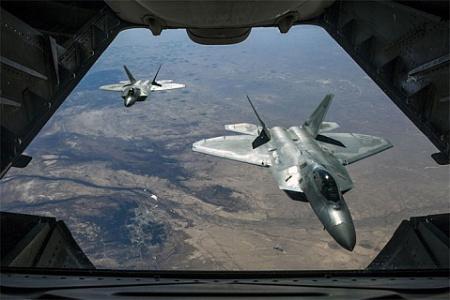 Ракетный удар Израиля поСирии: возникла  информация ожертвах