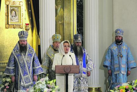 татарстан, дум, курбан байрам, история, иван грозный, шахиды