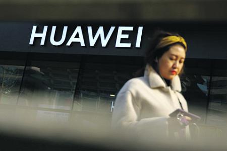 сша, китай, торговая война