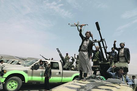 сша, внешняя политика, ближний восток, трамп, иран, силовой сценарий, ядерные объекты, йеменские хуситы, террористы