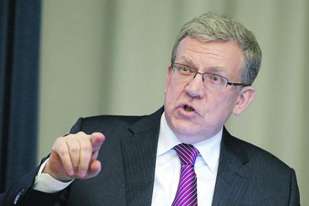 Комитет Кудрина рассказал о президентских недоделках