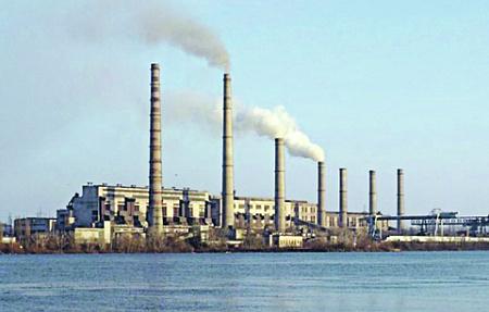 украина, энергетика, кризис, электроэнергия, уголь, веерные отключения