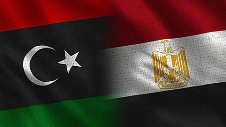египет, ливия, вворуженный конфликт, пнс, башага, хафтар, урегулирование, россия