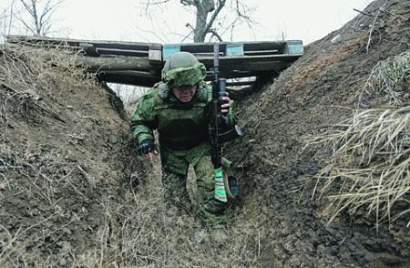 украина, вооруженный конфликт, донбасс, днр, лнр, минские соглашения, порошенко, пропаганда, законопроект
