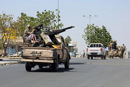 йемен, саудовская аравия, война, конфликт, коронавирус, пандемия, covid-19