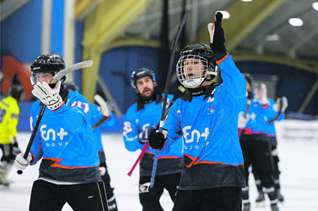 спорт, хоккей, мяч, иркутск, байкал энергия