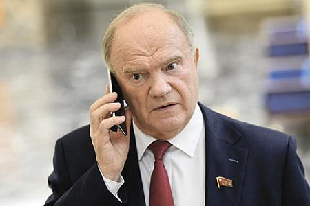 Ищенко решил самостоятельно побороться запост губернатора Приморья