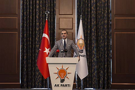 турция, политика, эрдоган, оппозиция, дискуссия, путч, переворот