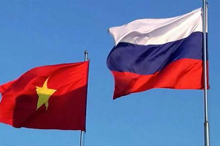 Вьетнам для России – уже не младший брат, а равноправный партнер