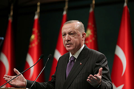 турция, давутоглу, критика, корруационные скандалы, политика, эрдоган, прогноз, госпереворот