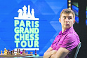 Grand Chess Tour  прощается с шахматистами до августа