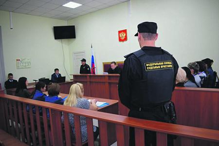 юстиция, суды, присяжные, оправдательные приговоры, пандемия, коронавирус, covid 19