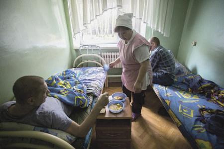 Из-за алкоголиков страна теряет 5 триллионов рублей