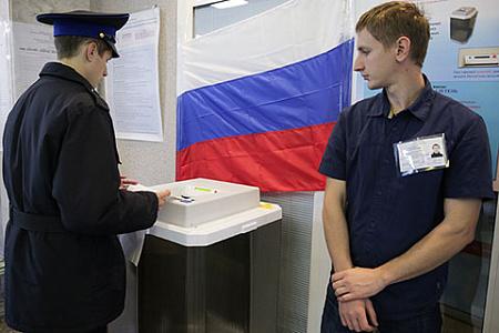 ЦИК отказал в аккредитации на выборах наблюдателям от Навального и «Голоса»