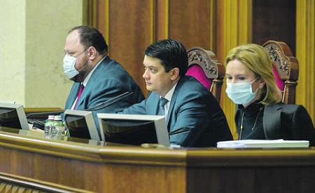 украина, президент, зеленский, внутренняя политика, кадровые перестановки, соцопросы, рейтинги, оппозиция, конфликт, донбасс