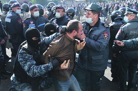 азербайджан, карабах, нагорный карабах, война, конфликт, армения, минобороны, давид тоноян, пашинян