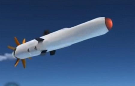 вооружения, флот, ракеты, гиперзвуковое оружие, циркон