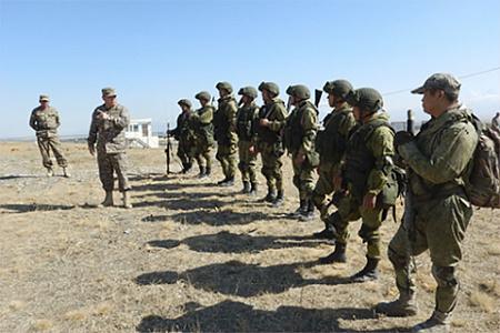 россия, военные учения, центральная азия, одкб, афганистан, гражданская война, талибан, панджшер, нато