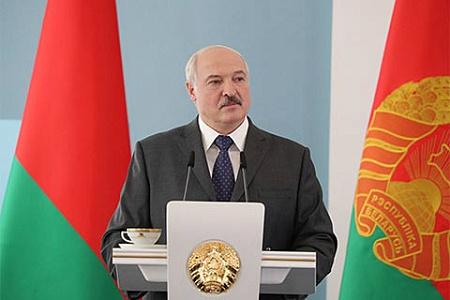 белоруссия, союзное государство, президентские выборы, лукашенко, оппозиция, еаэс, киргизия, к азахстан, конфликты