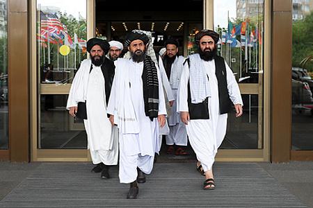 мид, москва, мирная конференция, афганистан, талибан, урегулирование. китай, сша, пакистан, турция