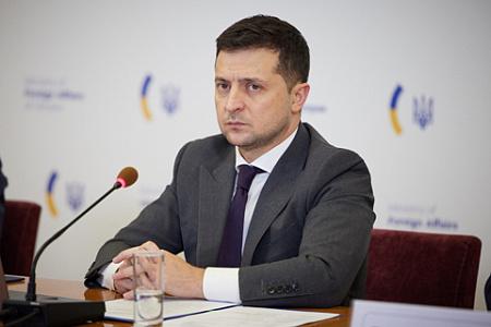 украина, закон, крым, водоснабжение, водная блокада