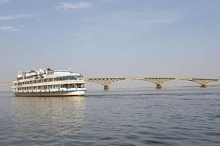 экономика, реки, речной транспорт