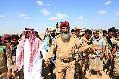 йемен, конфликт, хуситы, военная кампания саудовская арафия, оаэ