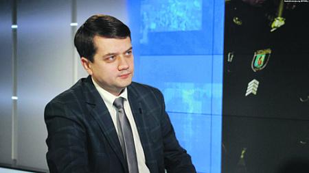 Порошенко анонсировал встречу сЗеленским