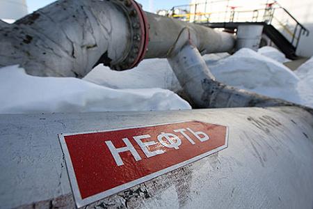 Moody's: русские банки сохранят кредитоспособность вусловиях санкций