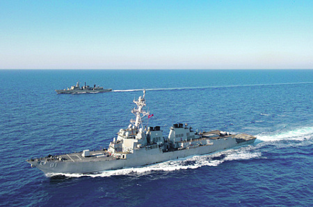 нато, черное море, военная стратегия, пентагон, военный флот, россия