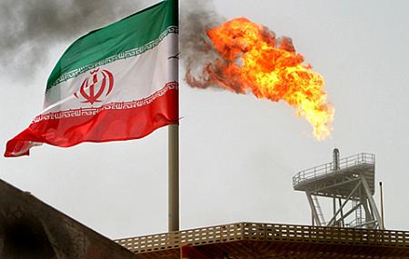 сша, антииранские санкции, ядерная сделка, иран, экономика