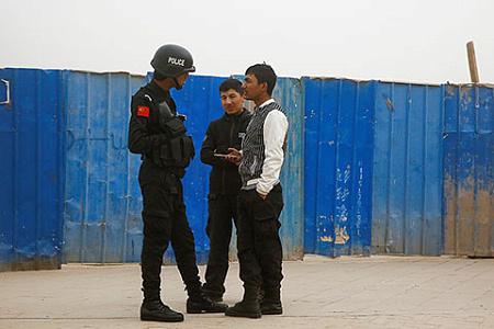 сша, госдеп, террористические организации, черный список, уйгуры, китай, исламистские организации