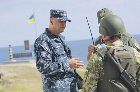 украина, военные маневры, нато