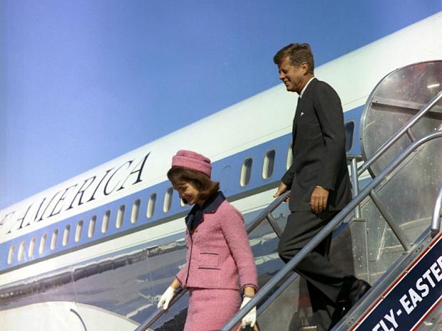 an essay on president john f kennedy my favorite public speaker in america