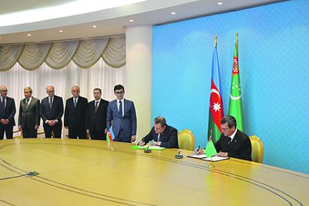каспий, энергоресурсы, азербайджан, энергетический коридор, газ, европа