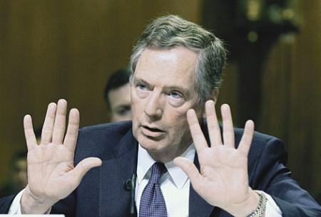 КНР пригрозил США введением ответных пошлин натовары