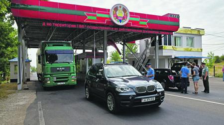 Бухарест готовит для Москвы компромисс
