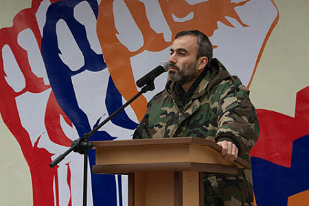 армения, азербайджан, карабах, нагорный карабах, война, конфликт пашинян, цветная революция