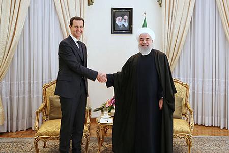 сирия, иран, порт, латакия, средиземное море, ксир, санкции, сша