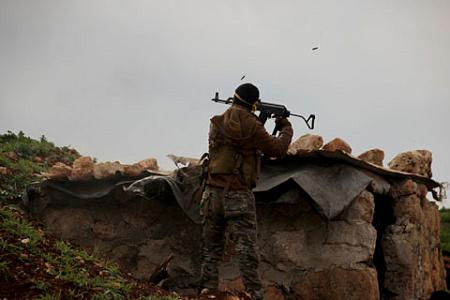 сирия, армия, ситуация, иг, терроризм, черный халифат, коалиция, сша