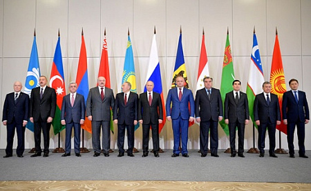 снг, казахстан, лукашенко, додон, молдавия, украина, порошенко, еаэс