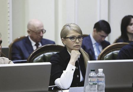 украина, президентские выборы, зеленский, кадровые решения, порошенко, тимошенко