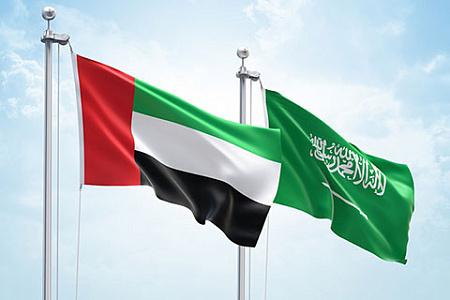 саудовская аравия, катар, дипотношения, арабские страны, бойкот, экономика