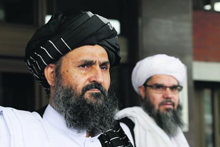 афганистан, талибы, талибан, терроризм, террористы, шариат, власть, политика, правительство