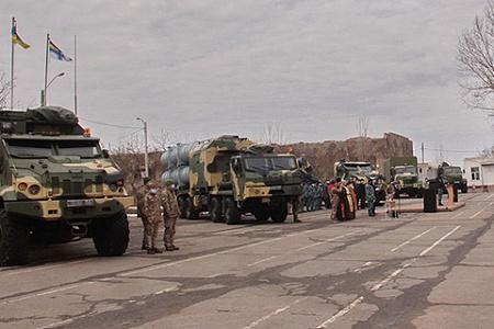 нато, всу, военные учения, украина, флот, крылатые ракеты, нептун, крым, деоккупация