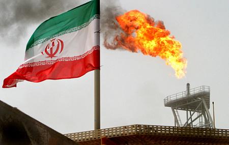 иран, нефтяной экспорт, россия, саудовская аравия, опек, пандемия, коронавирус, вакцина