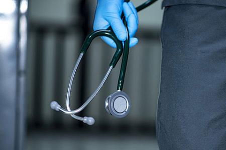 Среди врачей останутся  одни диетологи
